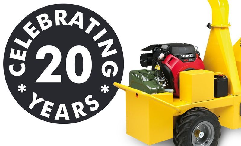 Jo Beau; 20 years of innovation and quality