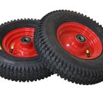 option leakproof tires B13-90