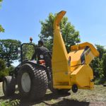 T500 wood chipper (4)
