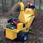 M500 wood chipper (3)