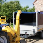 T300 wood chipper (3)